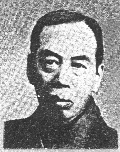 田村 太兵衛